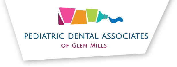 Pediatric Dentist serving Glen Mills, Delaware and Chester County, PA