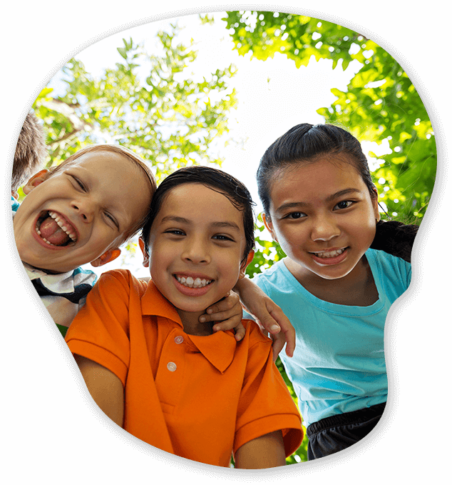 Pediatric Dentist in Glen Mills, PA - Pediatric Dental Associates of